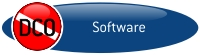DCO Software
